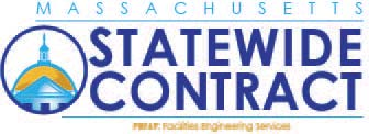 Massachusetts State Contractor