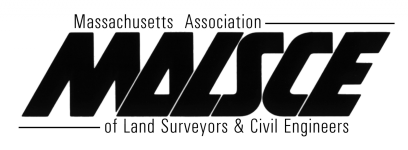 Mass. Association of Land Surveyors and Civil Engineers